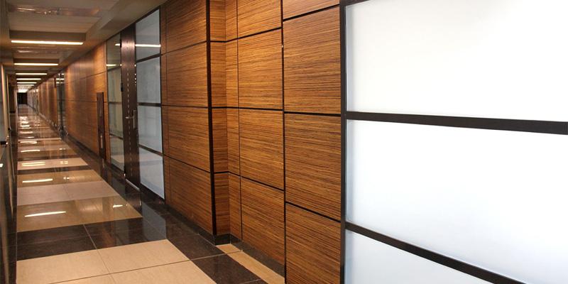 стеновые панели фото мдф